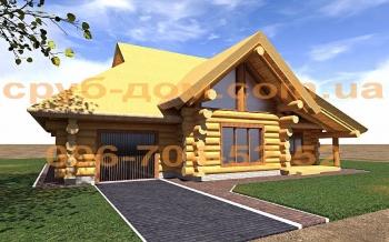 Дом 155