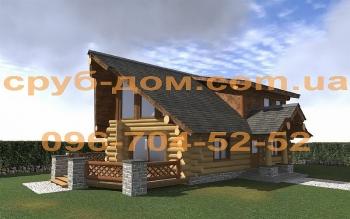 Дом 170