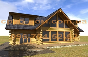 Дом 250