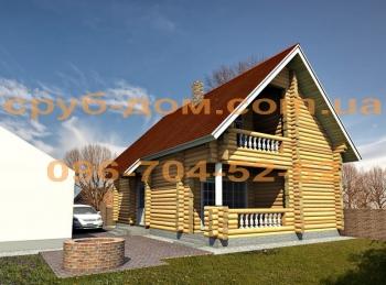 Дом 135