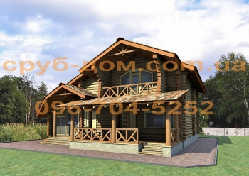 Дом 210