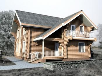 Дом 182
